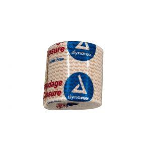 Elastic Bandage with Self-Closure 2″ x 5 yards