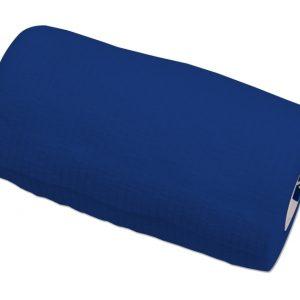 4″ x 5 yard Sensi-Wrap: Single Roll BLUE