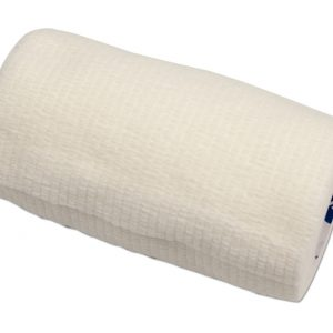 4″ x 5 yard Sensi-Wrap: Single Roll WHITE