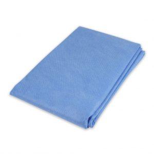 Sterile Burn Sheet 60″ x 90″